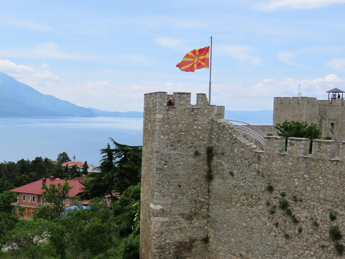 north macedonia - photo #27