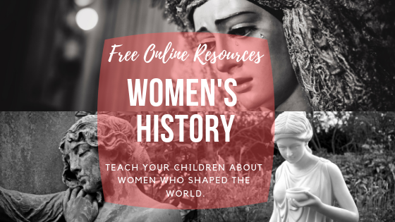 Free Online Learning Resources